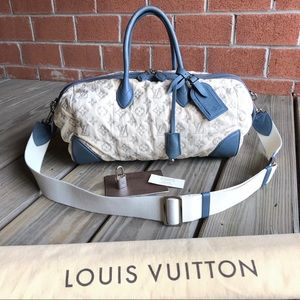 Handbags - • Reserved • Trade for Samantha •